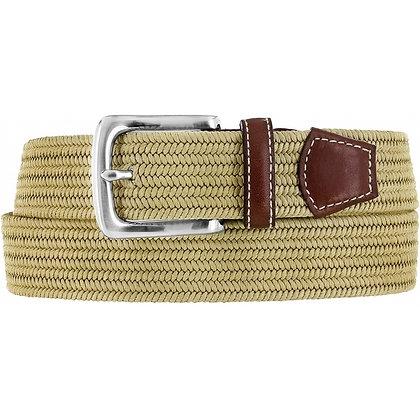 Brighton - Palmer Stretch Belt