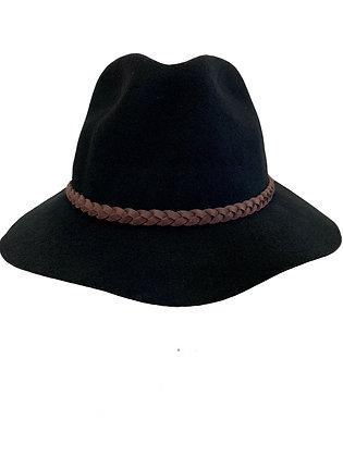 Dorfman - Meyrl Lite Felt Women Hat