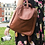 Thumbnail: Osgoode Marley - The Nora Backpack