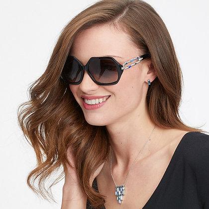 Brighton - Moderna Sunglasses