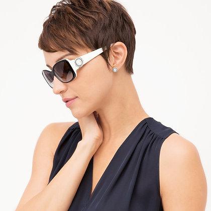 Brighton - Twinkle Sunglasses