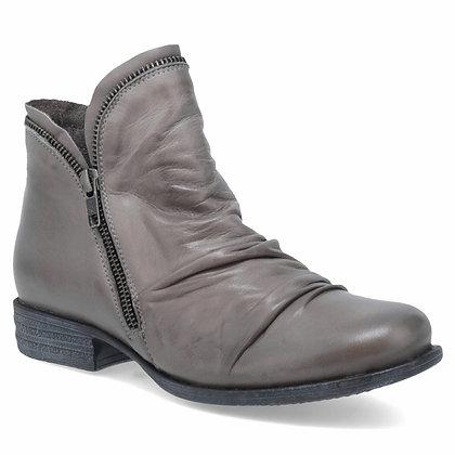 Miz Mooz - Luna Double Side Zip Boot