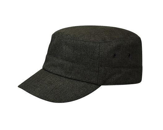 Bailey Hats - The Sanville Cap