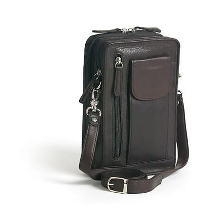 Osgoode Marley - Men's Organizer Bag