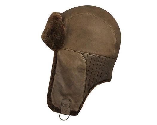 Bailey Hats - The Kelmscott Fur Trapper