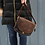 Thumbnail: Osgoode Marley - The Phoebe Flap Bag