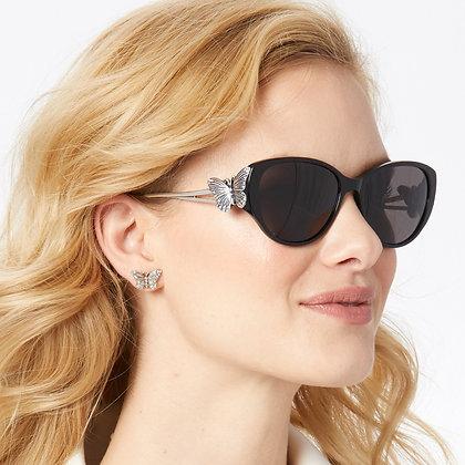 Brighton - Social Lite Sunglasses