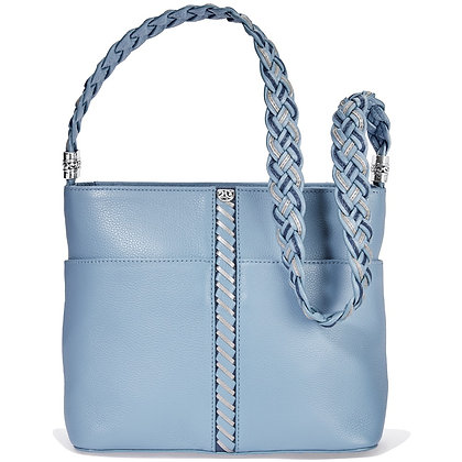 Brighton - Beaumont Square Bucket Bag