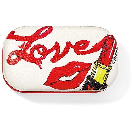 Brighton - Love Mini Box