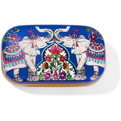Brighton - Journey To India Elephant Mini Box
