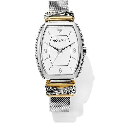 Brighton - Zurich Watch