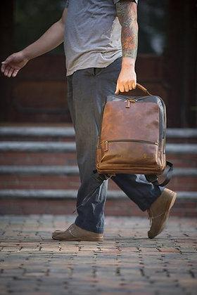 Osgoode Marley - Byron Backpack