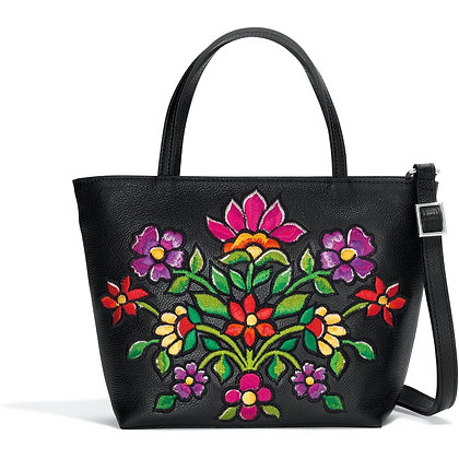 Brighton - The Raya Small Tote