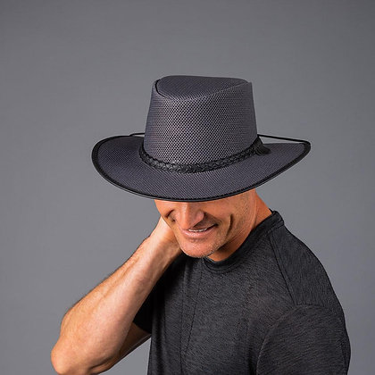 American Hat Makers - The Soaker