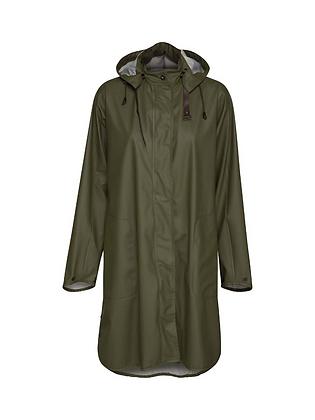Ilse Jacobsen - Rain Jacket