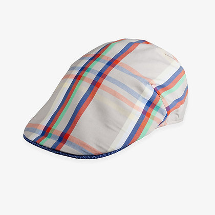 Portaluri - Cap Made in Italy