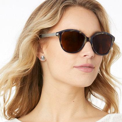 Brighton - Ferrara Novella Sunglasses
