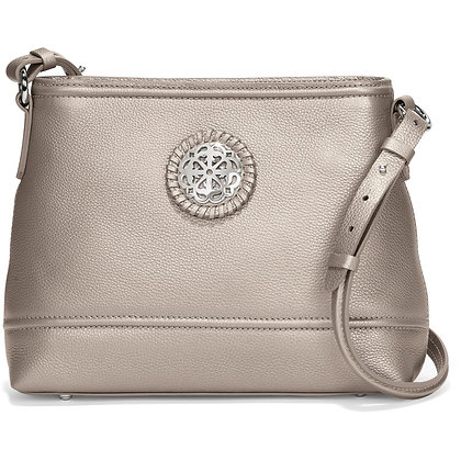 Brighton - The Lorelei Mini Shopper Cross Body