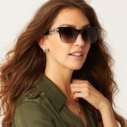 Brighton - Kindred Fade Sunglasses