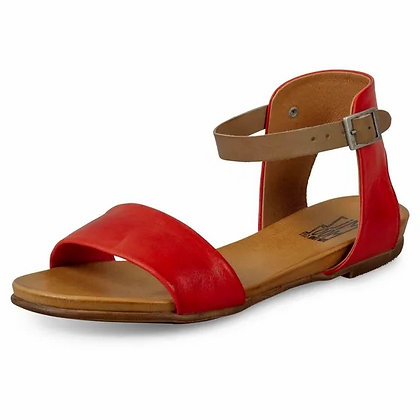 Miz Mooz - The Alanis Sandal