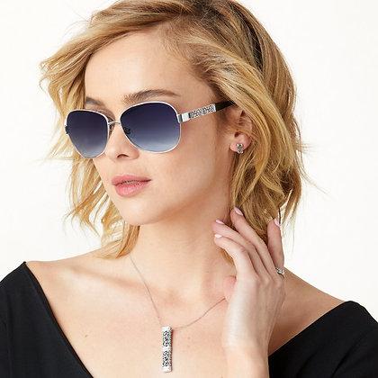 Brighton - Baroness Sunglasses