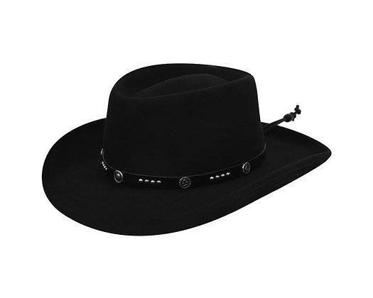 Bailey Hats - The Joker Litefelt® Wool