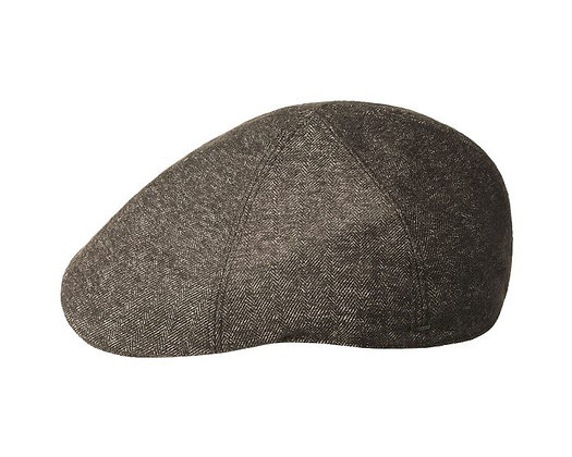Bailey Hats - The Waddell Cap