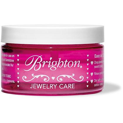 Brighton - Jewelry Cleaner 4oz