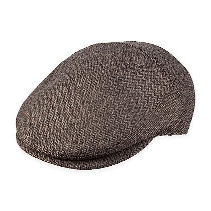 Borsalino - Italian Wool Cap