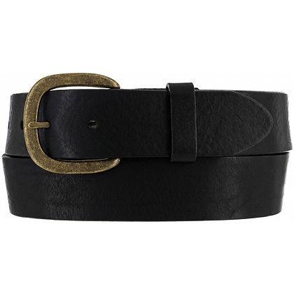 Brighton -Justin Work Basic Belt