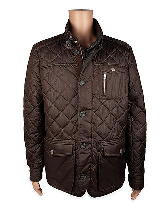 TM Fashions - Mens jacket