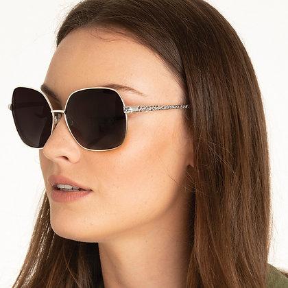 Brighton - Astrid Sunglasses