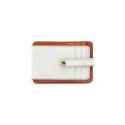 Hobo - The Access Flat Wallet