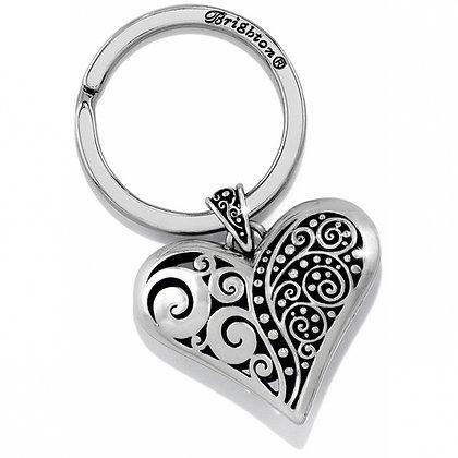 Brighton - Love Affair Key Fob