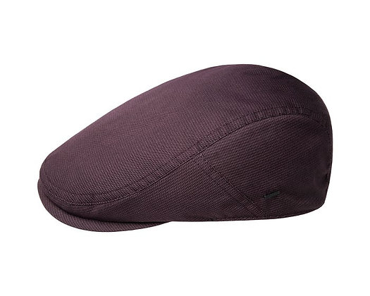 Bailey Hats - The Furgus Ivy Cap