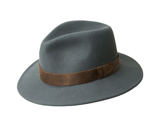 Bailey Hats - The Sperling LiteFelt®