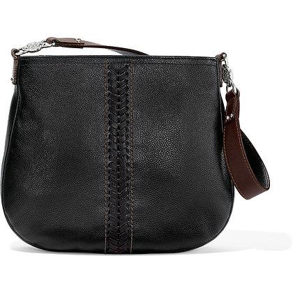 Brighton - The Aidan Shoulder Bag