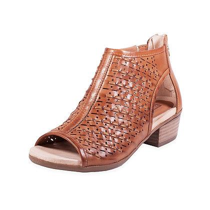 Pikolinos - The Formentera Open Toe Sandal