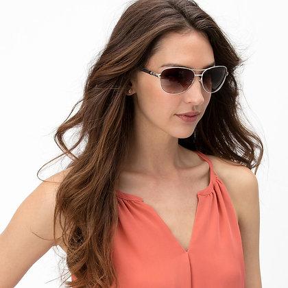 Brighton - Acoma Sunglasses