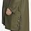 Thumbnail: Ilse Jacobsen - Rain Jacket