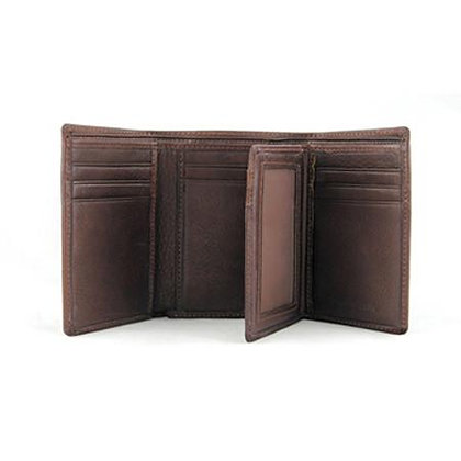 Osgoode Marley - RFID Extra Page TrifoldWallet