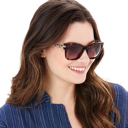 Brighton - Kindred Sunglasses