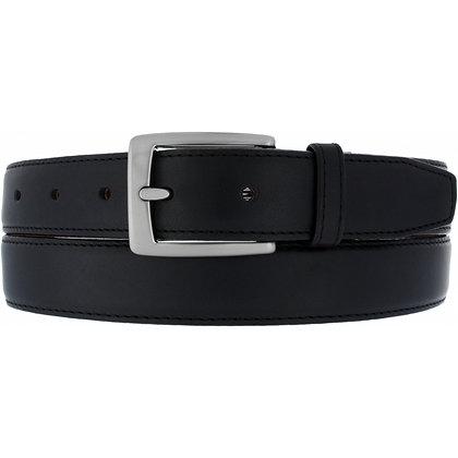Brighton - Norton Dress Belt