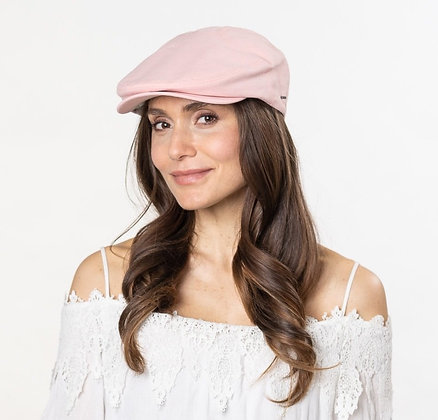 Bailey Hats - The Keter Ivy Cap