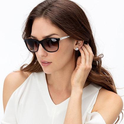 Brighton - Spectrum Sunglasses