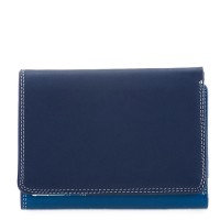 MyWalet - Medium Trifold Wallet