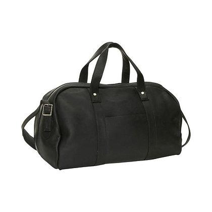 David King - A Frame Duffel Bag