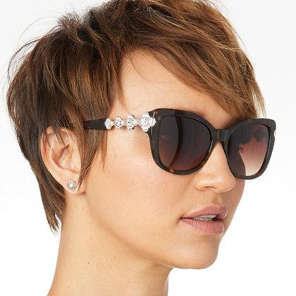 Brighton - Alcazar Sunglasses