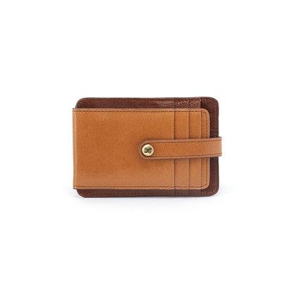 Hobo - Access Flat Wallet