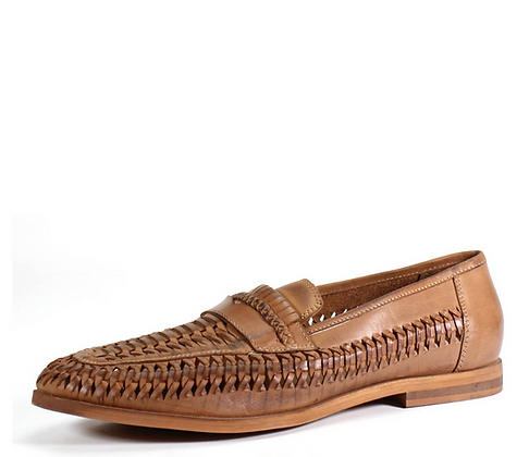 Testosterone - Port All Woven Loafer